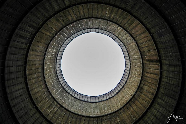 Power Plant IM - Charleroi, Belgium - Sheet3