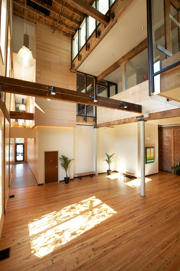 15 Historical Buildings With Modern Interiors - Sheet8