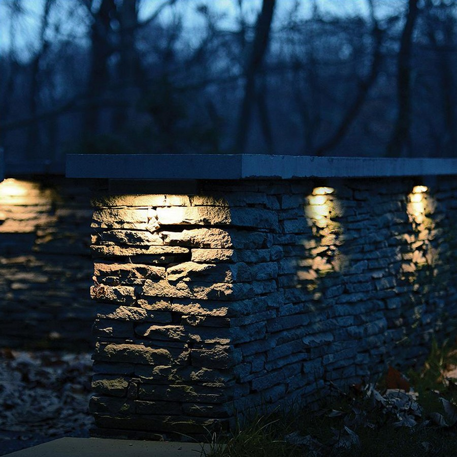 A guide to Outdoor Lighting Design - Sheet2