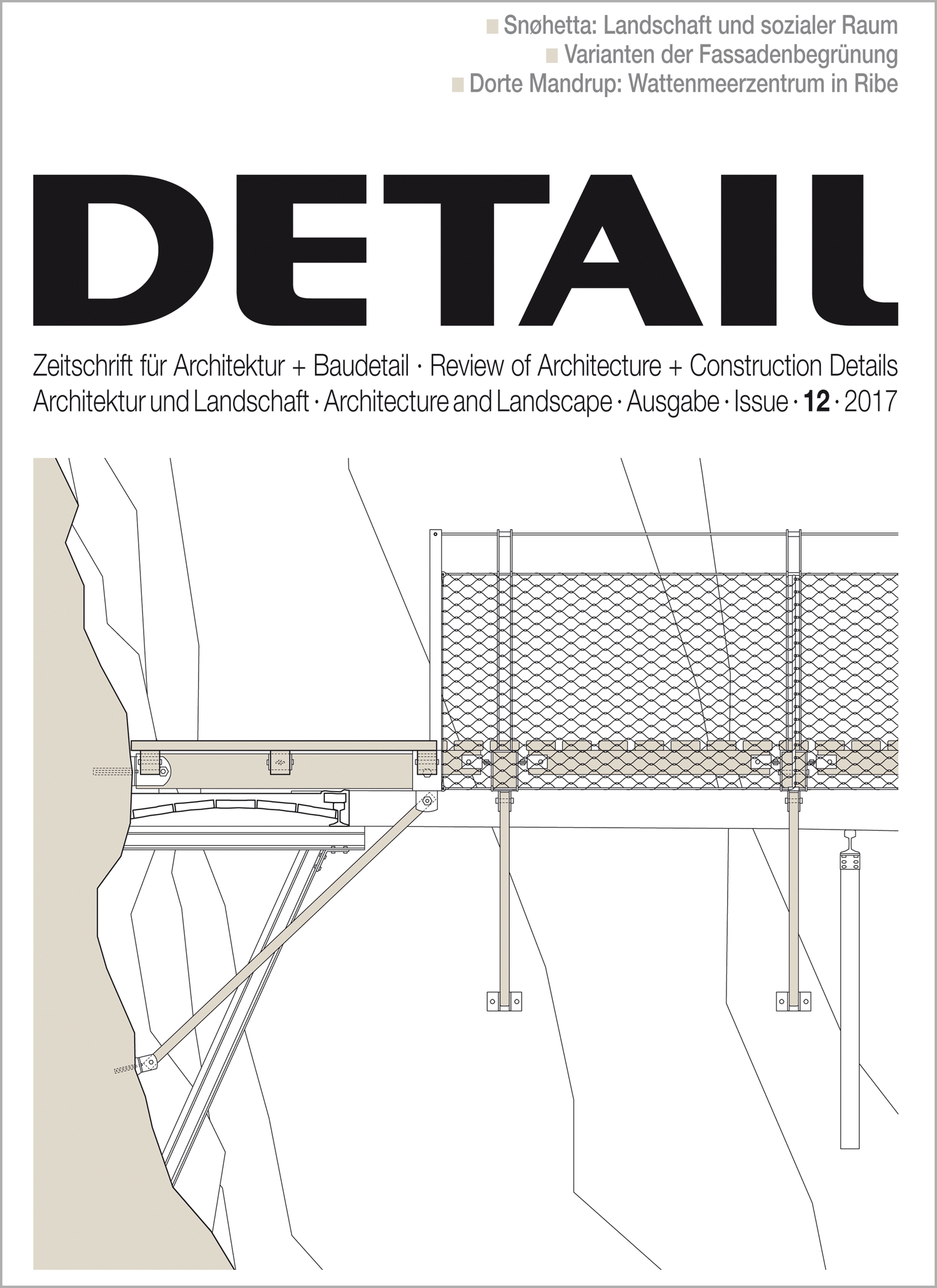 10 Magazines architects/designers must read to keep themselves updated - Sheet12