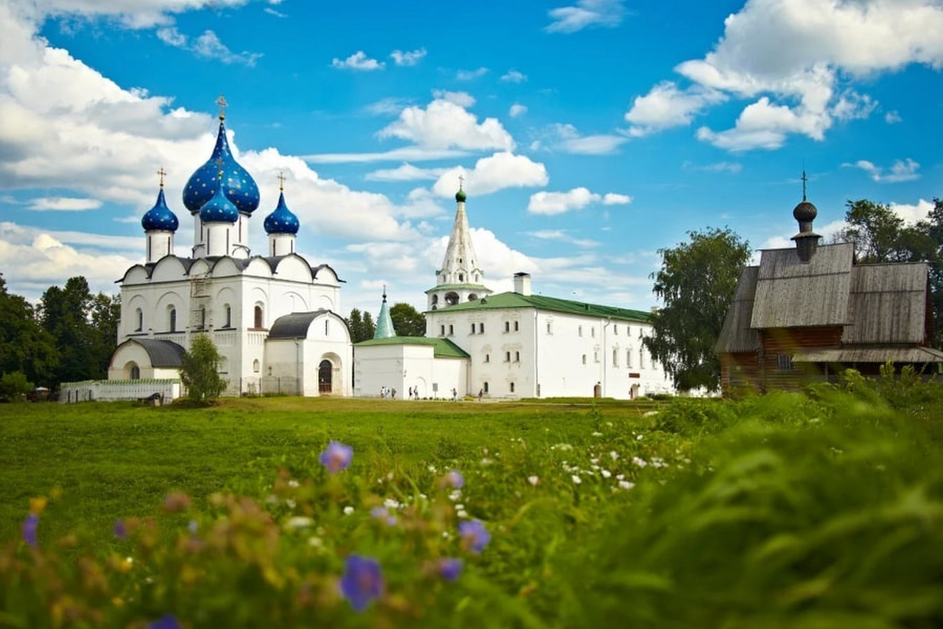 10 Reasons why Architects should visit Russia - Sheet10