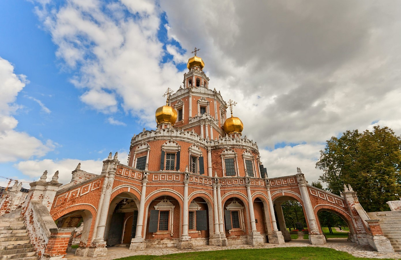 10 Reasons why Architects should visit Russia - Sheet16