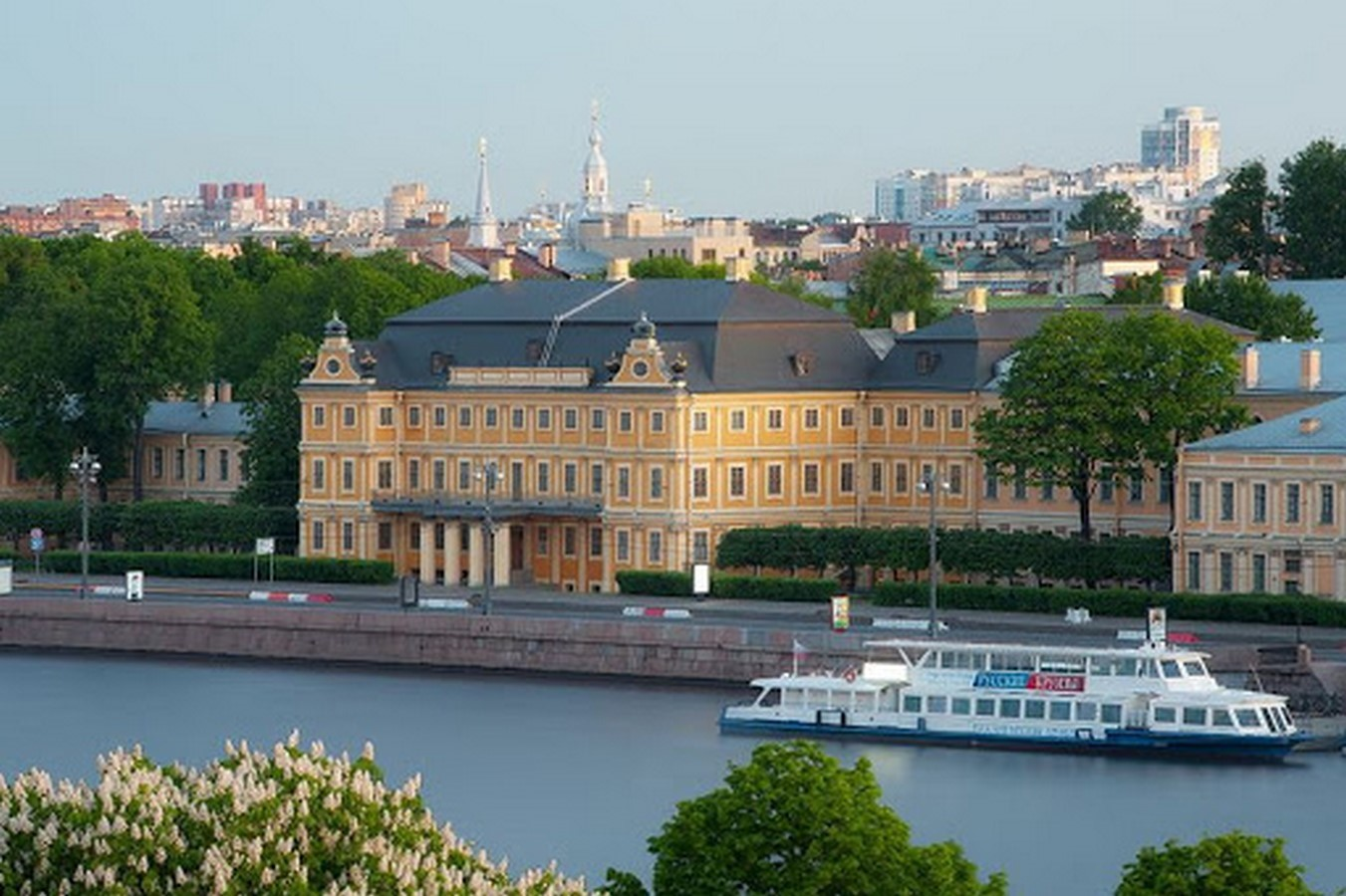 10 Reasons why Architects should visit Russia - Sheet18