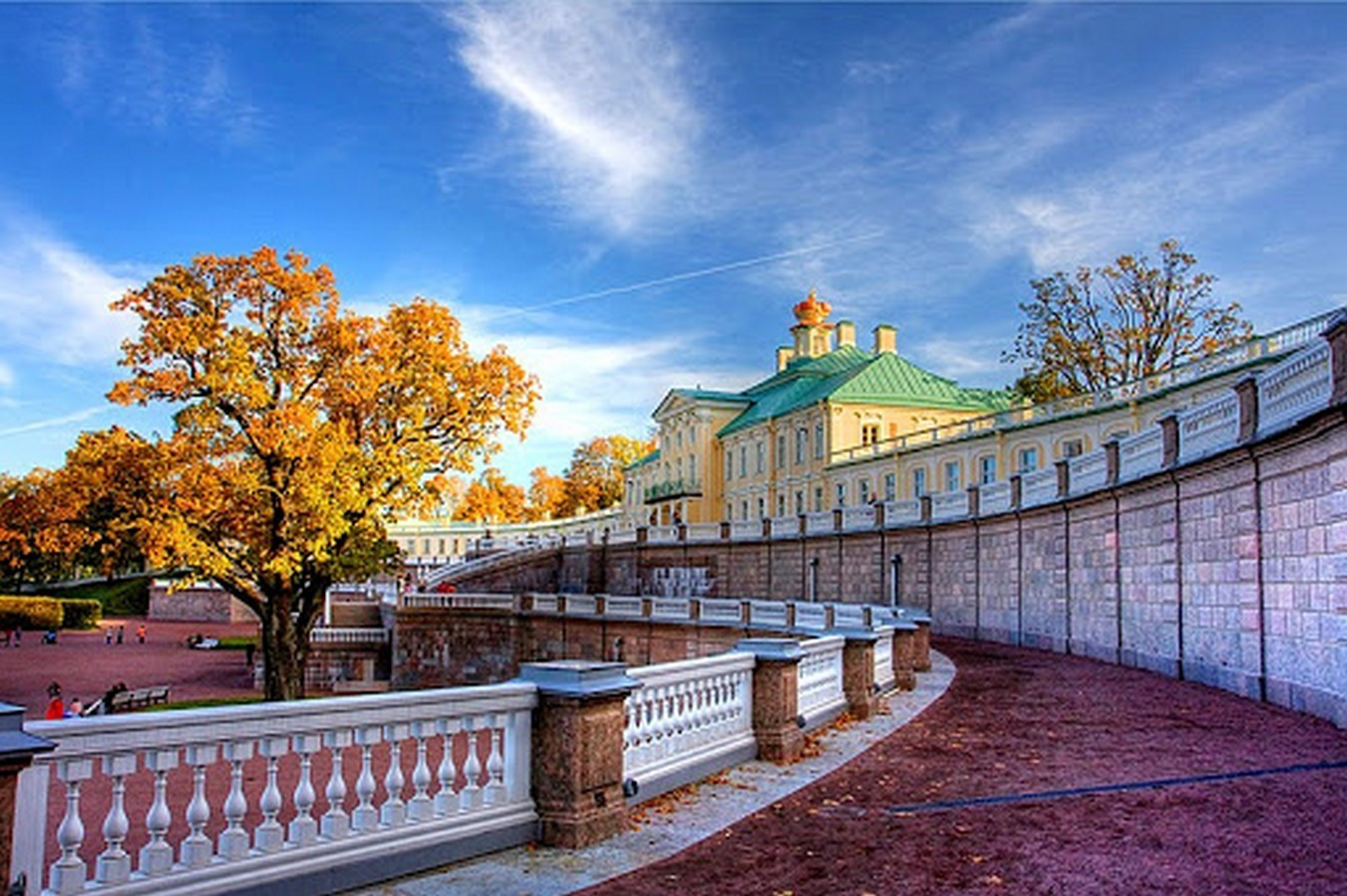 10 Reasons why Architects should visit Russia - Sheet19