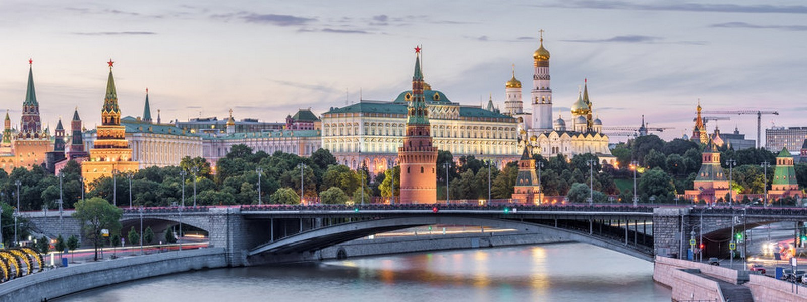 10 Reasons why Architects should visit Russia - Sheet2