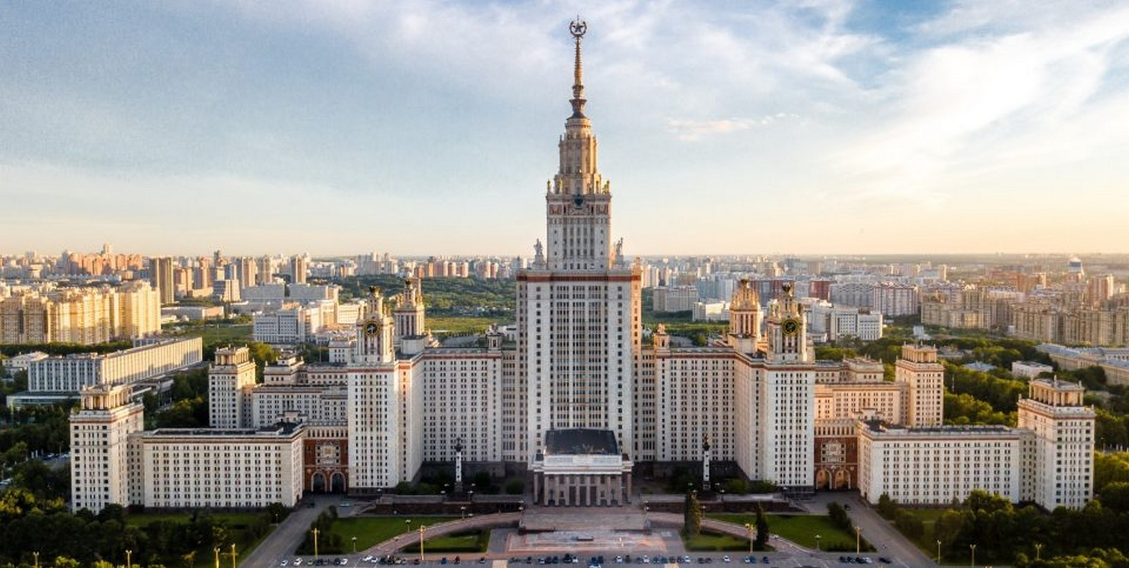 10 Reasons why Architects should visit Russia - Sheet20