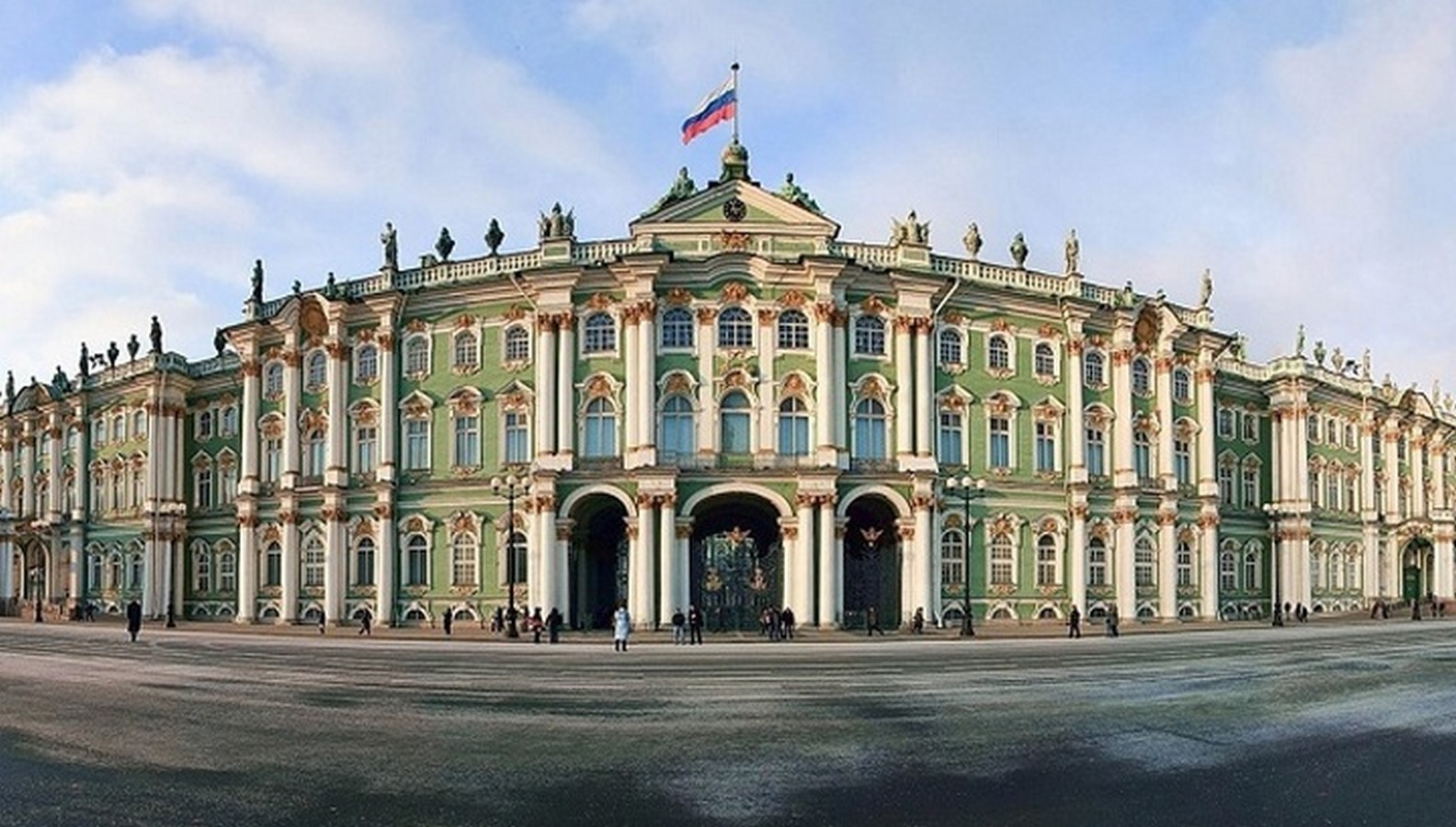 10 Reasons why Architects should visit Russia - Sheet30