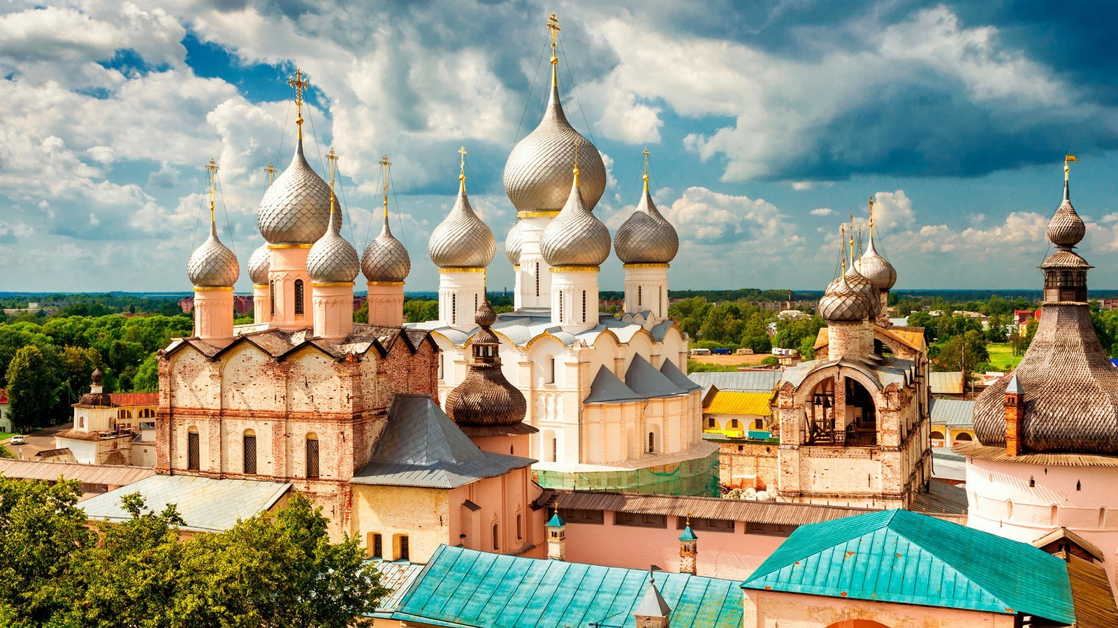 10 Reasons why Architects should visit Russia - Sheet4