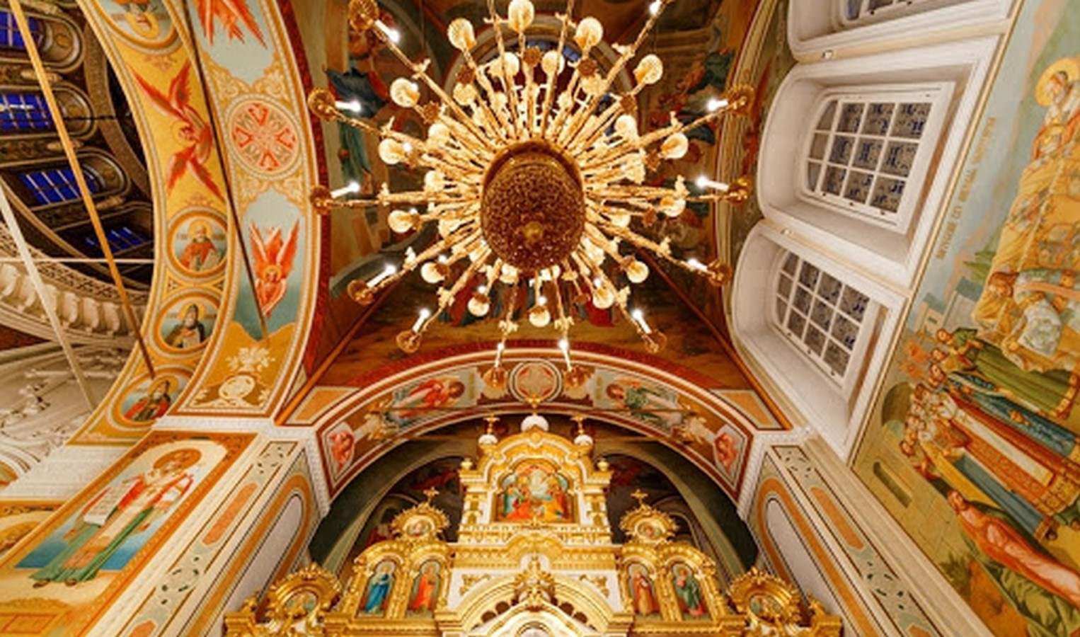 10 Reasons why Architects should visit Russia - Sheet41