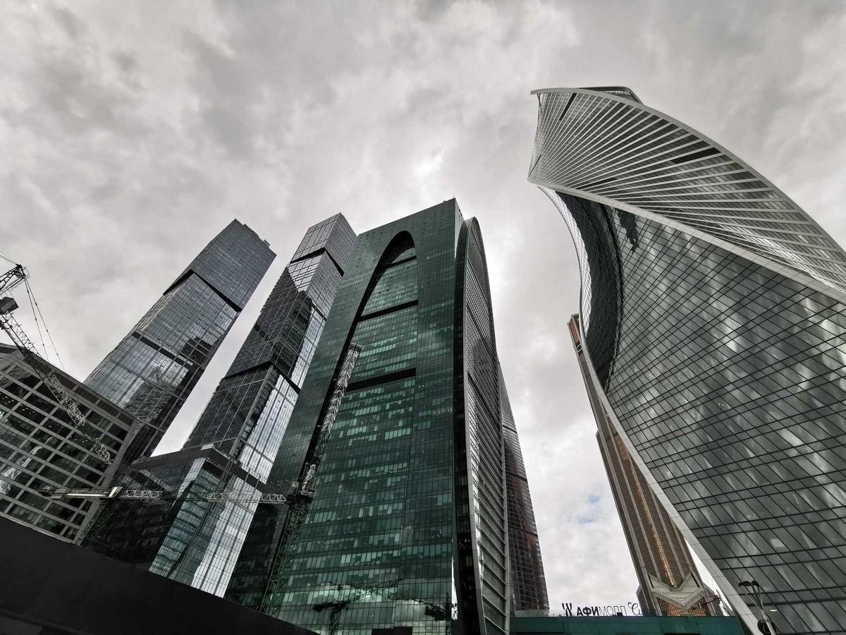 10 Reasons why Architects should visit Russia - Sheet47