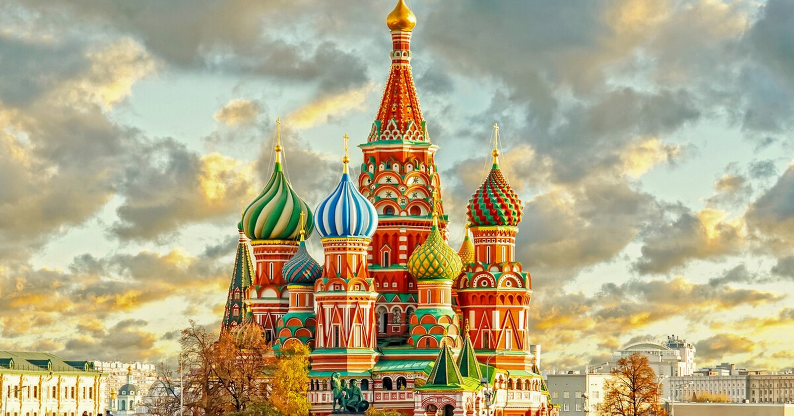 10 Reasons why Architects should visit Russia - Sheet6