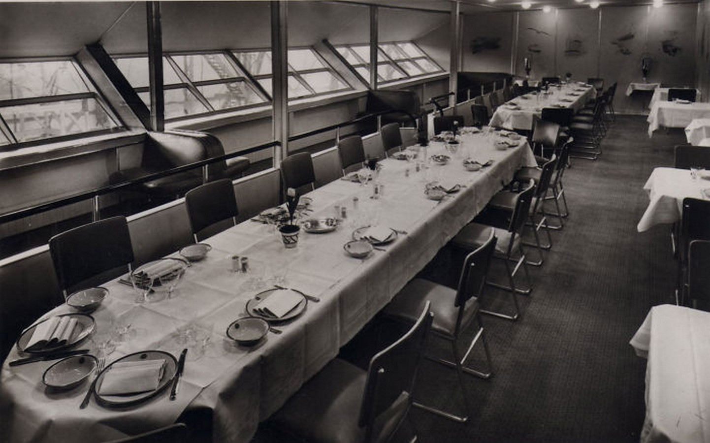The Journey of Walter Knoll - Sheet5