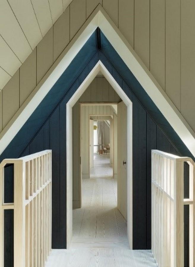 Summer house - Sheet2