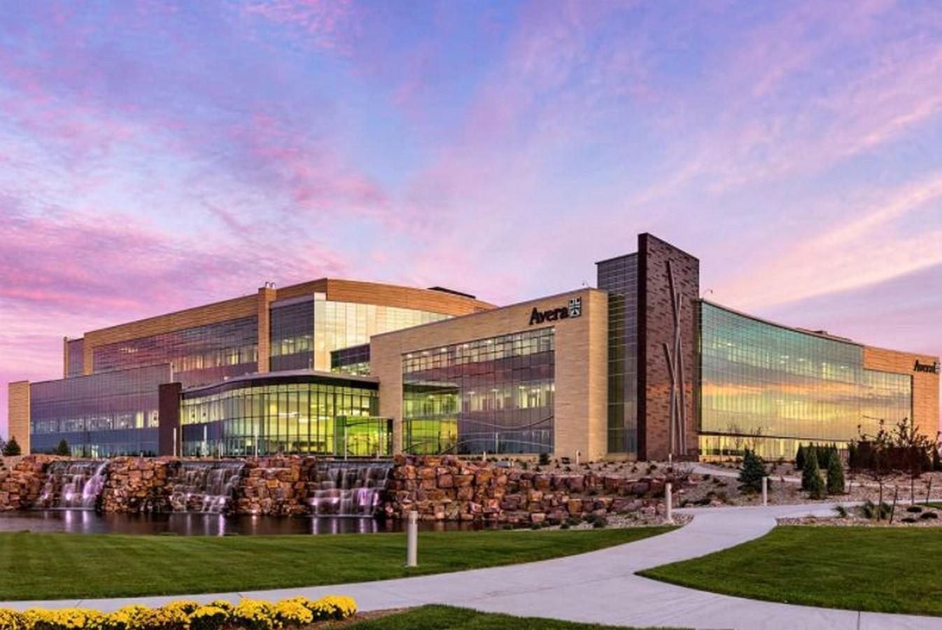 Architects in Omaha - Top 45 Architects in Omaha - Sheet10