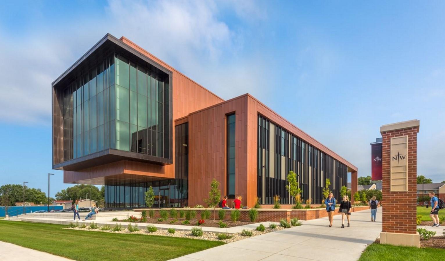 Architects in Omaha - Top 45 Architects in Omaha - Sheet14