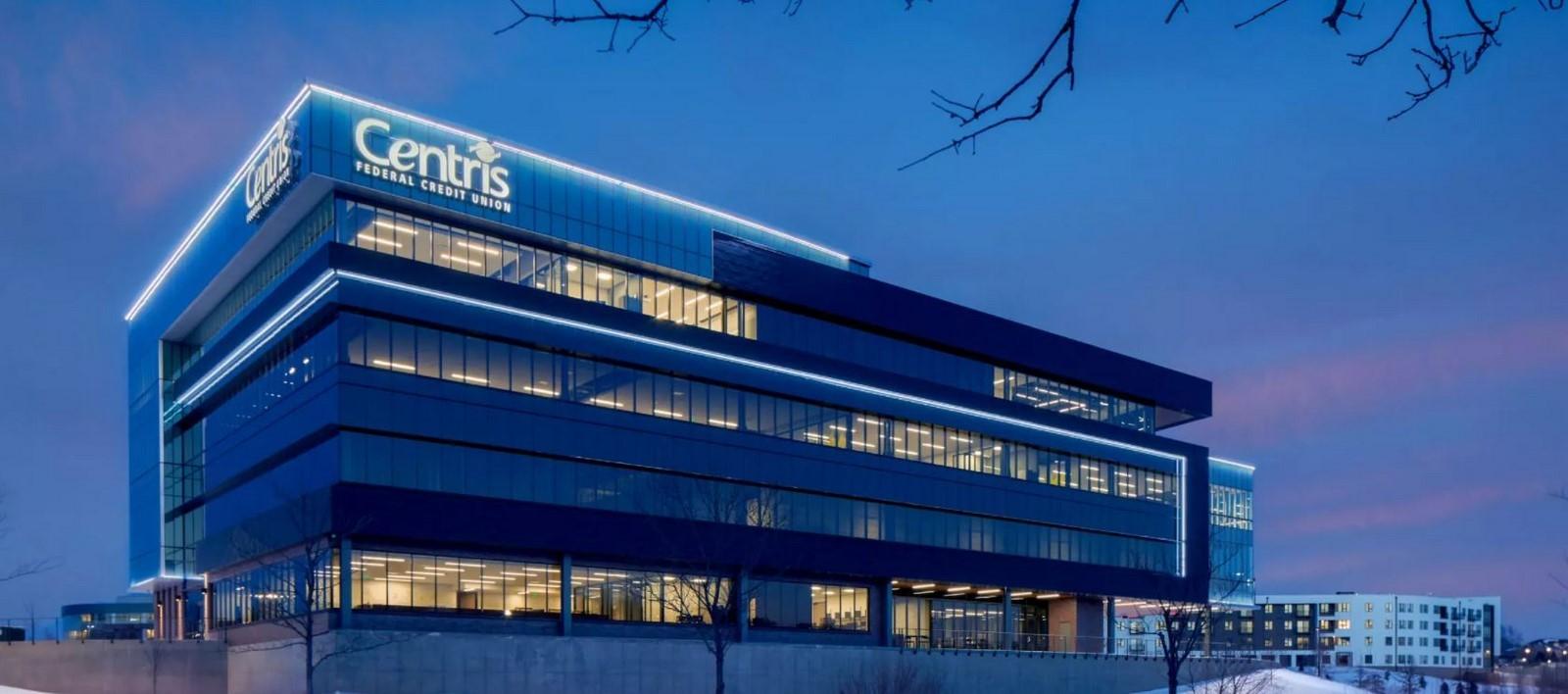 Architects in Omaha - Top 45 Architects in Omaha - Sheet23