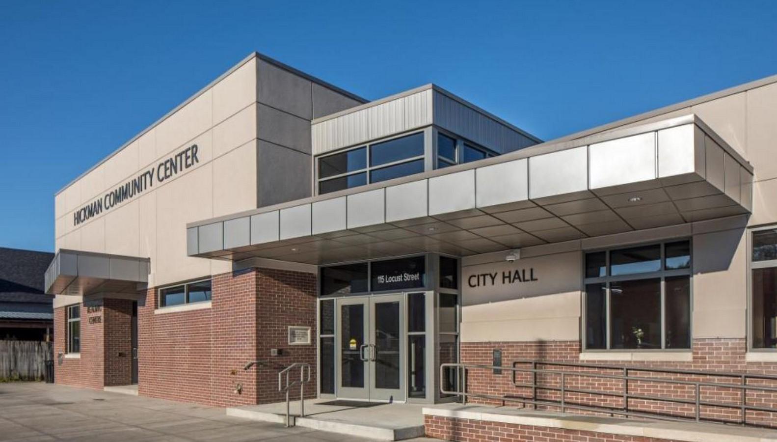 Architects in Omaha - Top 45 Architects in Omaha - Sheet25