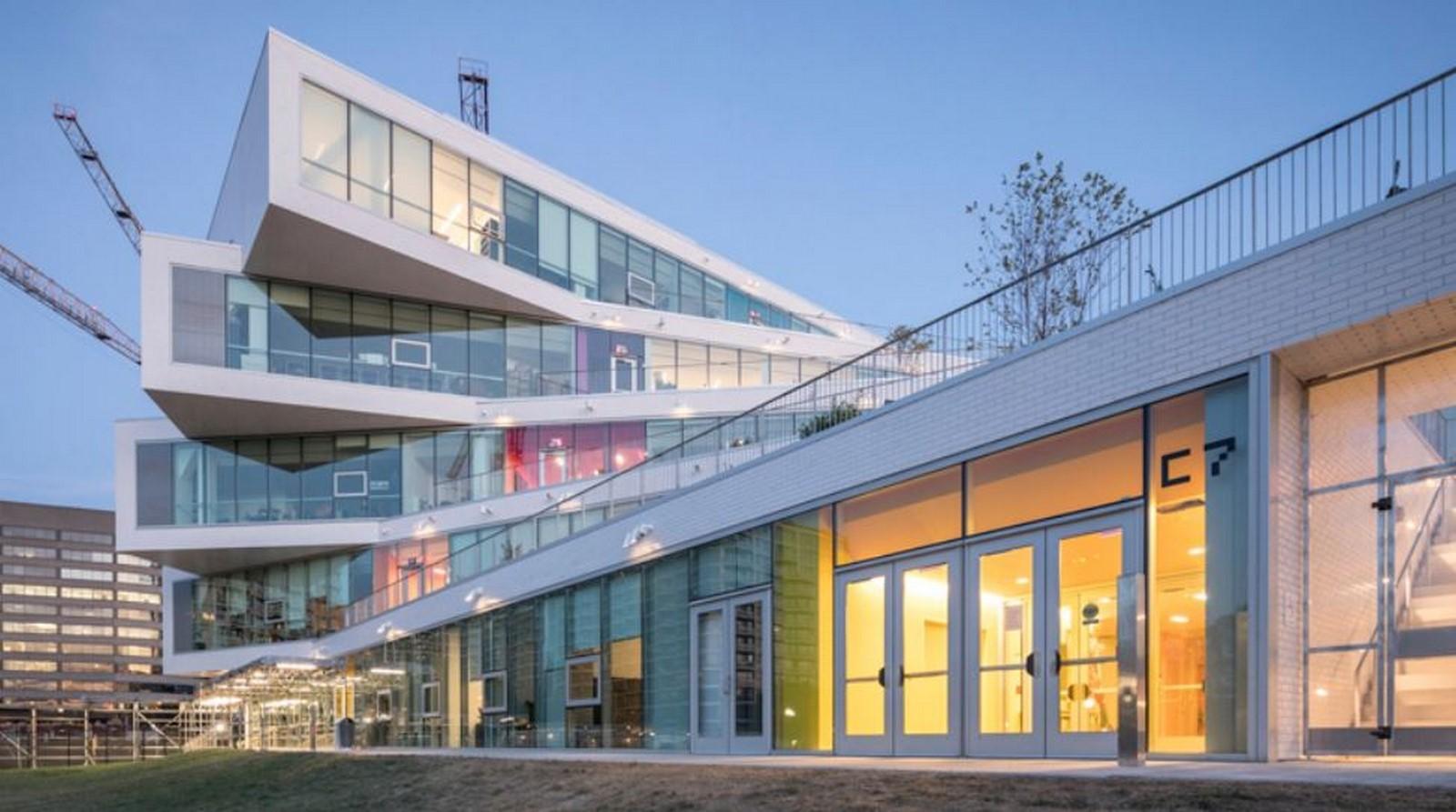 Architects in Omaha - Top 45 Architects in Omaha - Sheet28