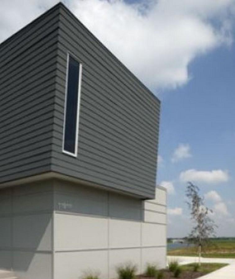 Architects in Omaha - Top 45 Architects in Omaha - Sheet33