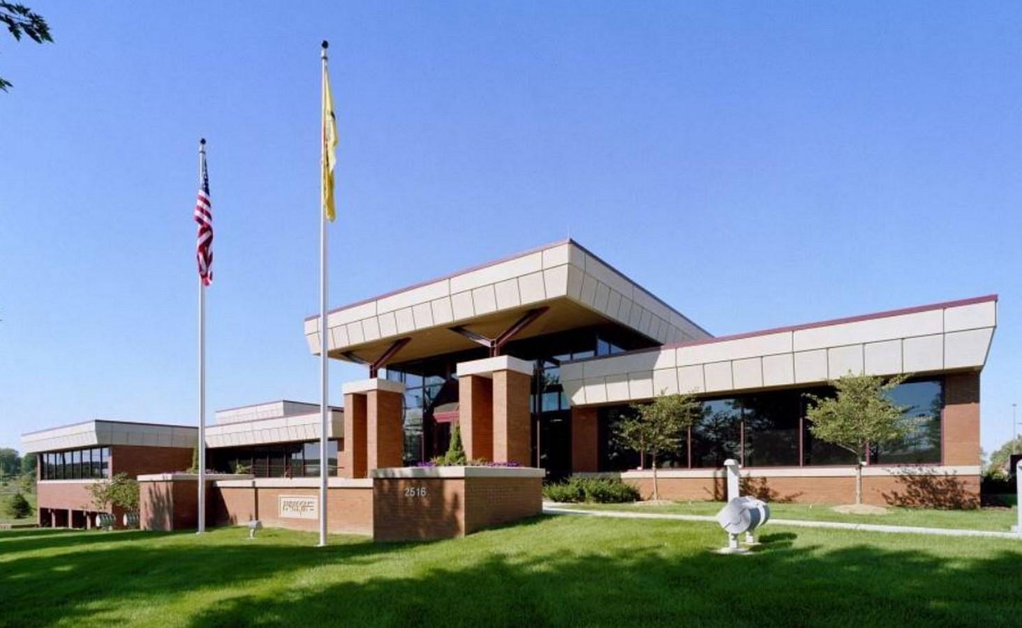 Architects in Omaha - Top 45 Architects in Omaha - Sheet37