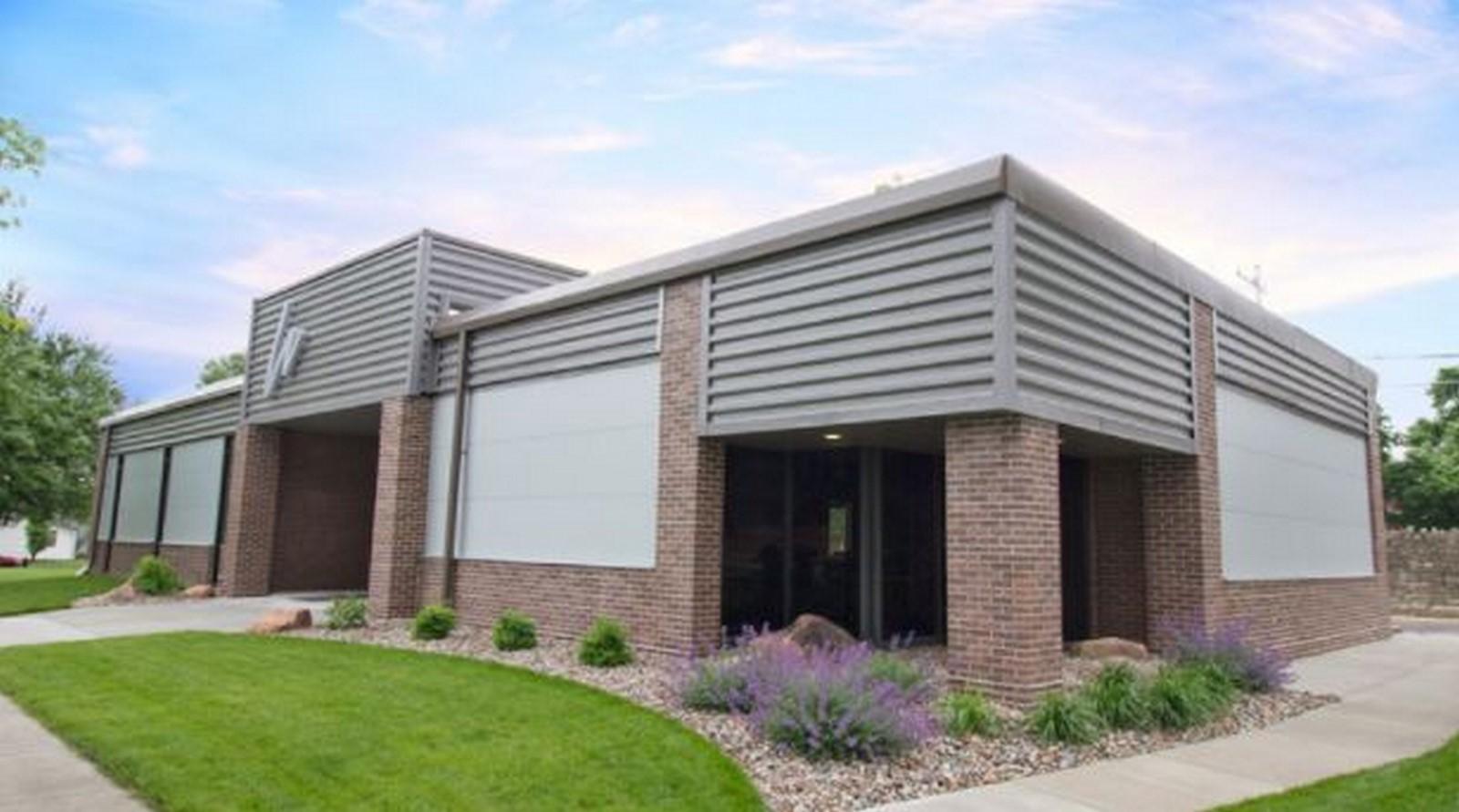 Architects in Omaha - Top 45 Architects in Omaha - Sheet4