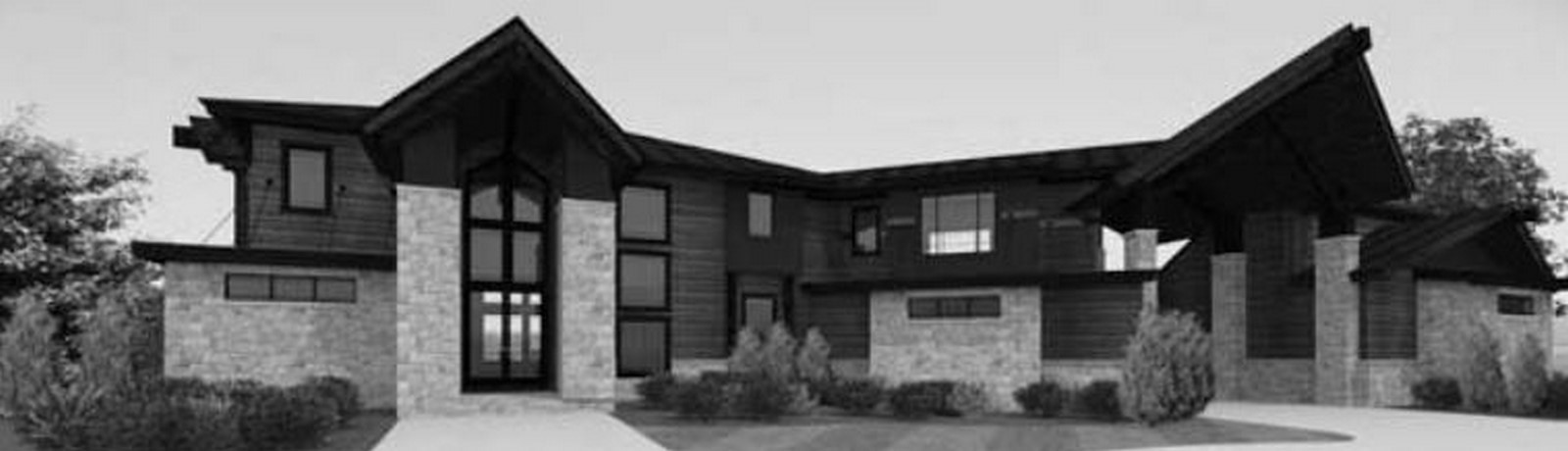 Architects in Omaha - Top 45 Architects in Omaha - Sheet44