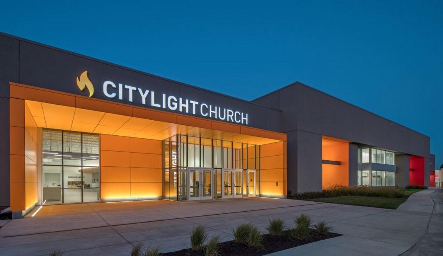 Architects in Omaha - Top 45 Architects in Omaha - Sheet5