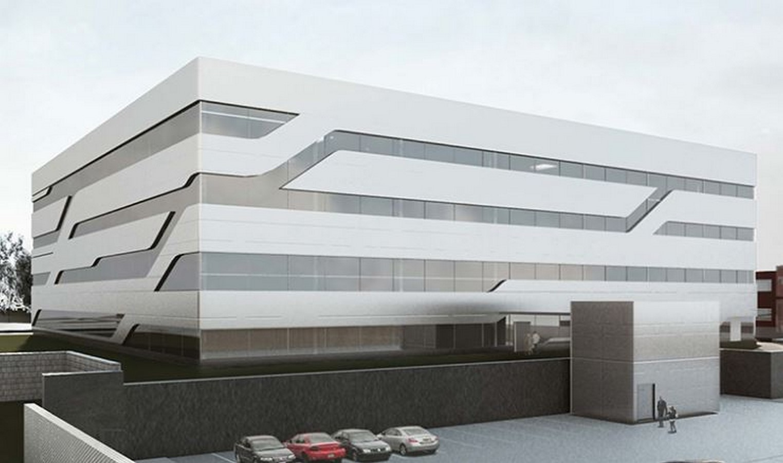 Architects in Omaha - Top 45 Architects in Omaha - Sheet8