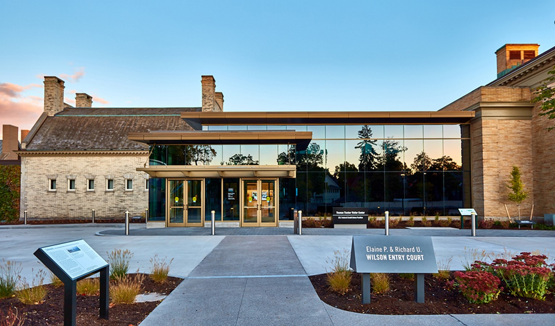 Architects in Buffalo - Top 45 Architects in Buffalo - Sheet16