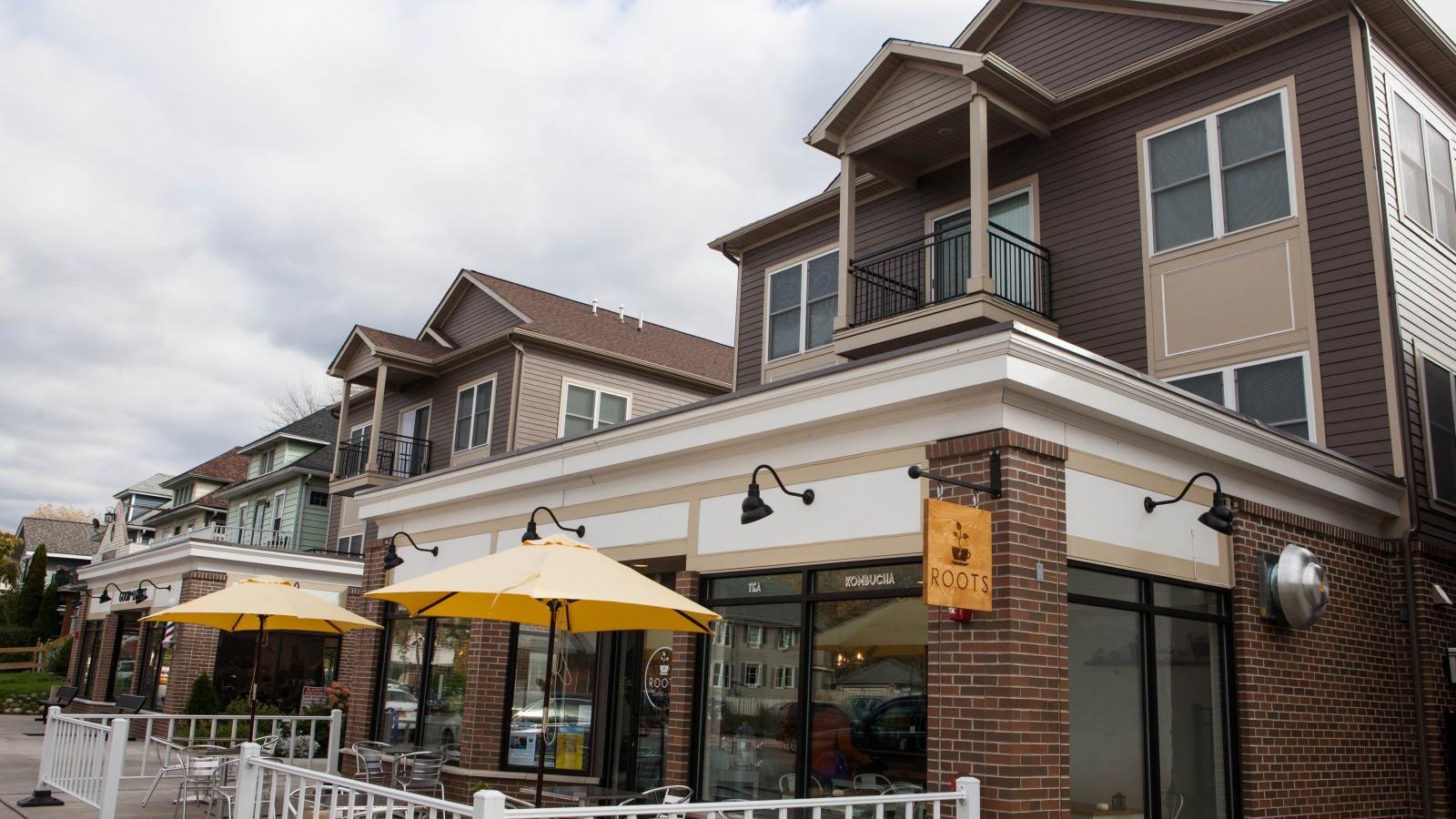 Architects in Buffalo - Top 45 Architects in Buffalo - Sheet18