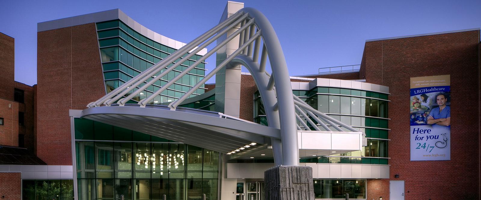 Architects in Buffalo - Top 45 Architects in Buffalo - Sheet28