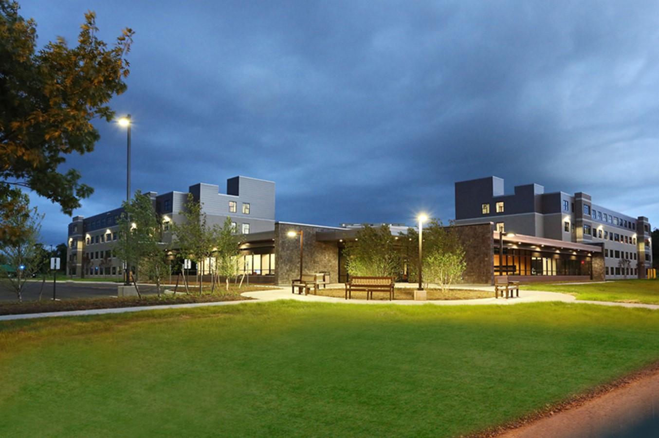 Architects in Buffalo - Top 45 Architects in Buffalo - Sheet31