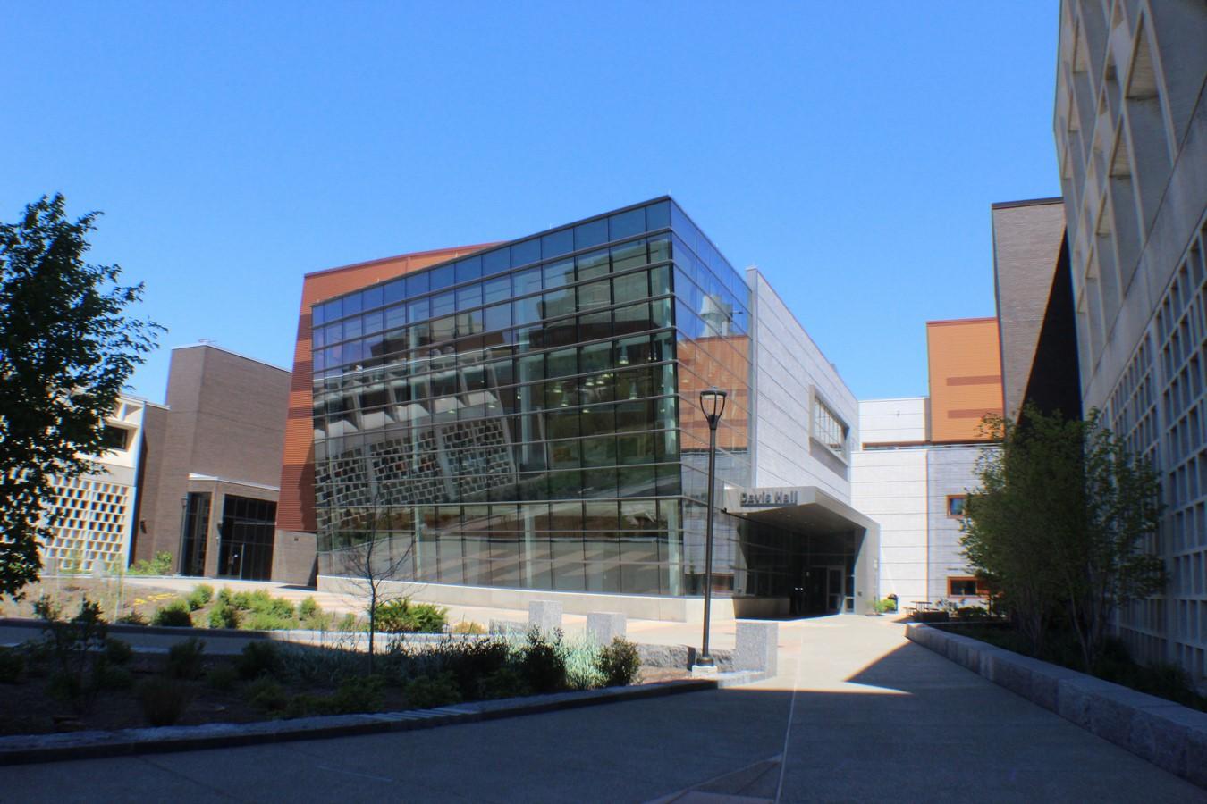 Architects in Buffalo - Top 45 Architects in Buffalo - Sheet41
