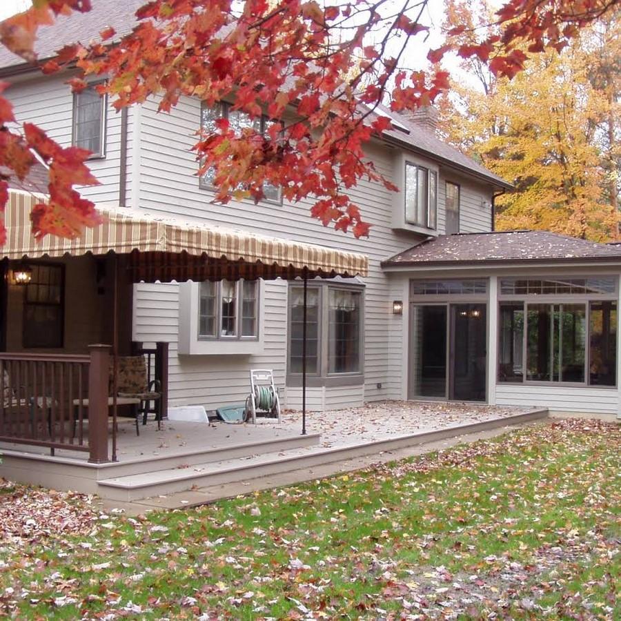Architects in Buffalo - Top 45 Architects in Buffalo - Sheet43