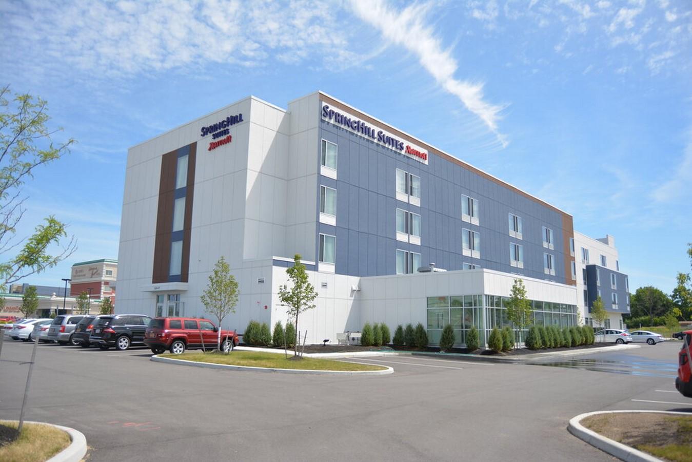 Architects in Buffalo - Top 45 Architects in Buffalo - Sheet44