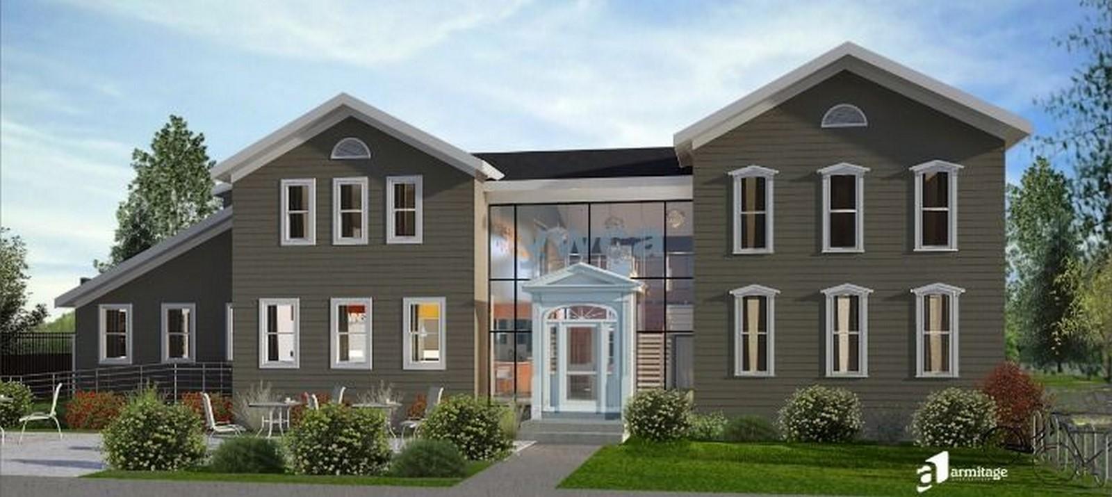 Architects in Buffalo - Top 45 Architects in Buffalo - Sheet5
