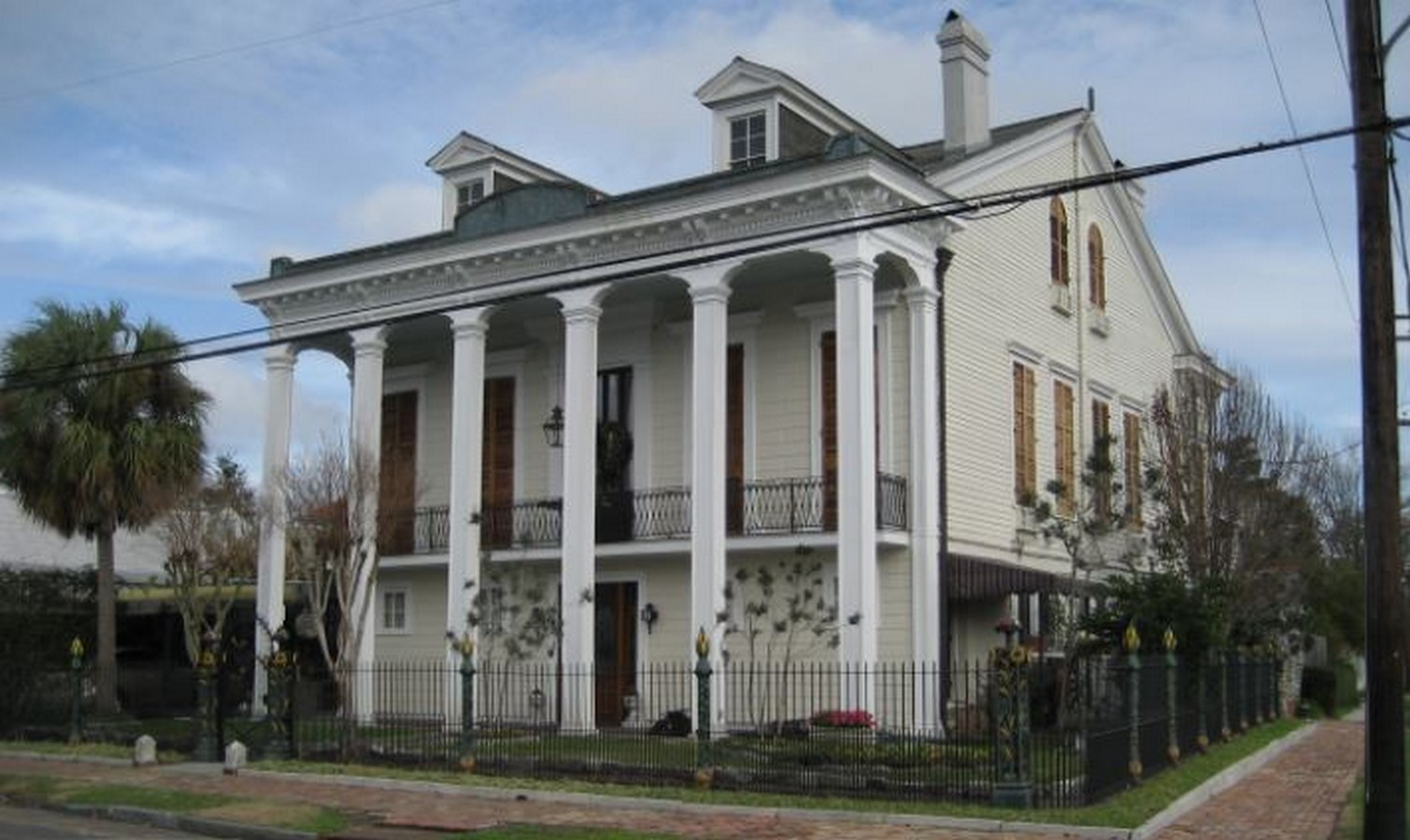 Architects in New Orleans - Top 70 Architects in New Orleans - Sheet19