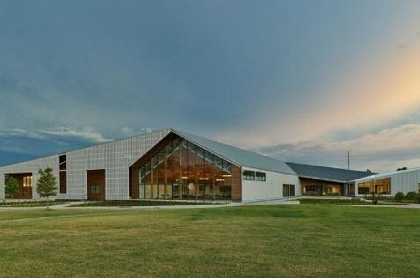 Architects in New Orleans - Top 70 Architects in New Orleans - Sheet24