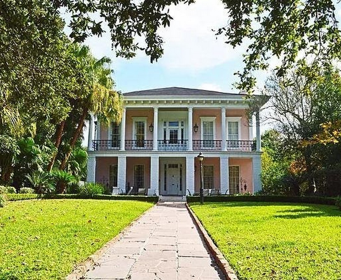 Architects in New Orleans - Top 70 Architects in New Orleans - Sheet32