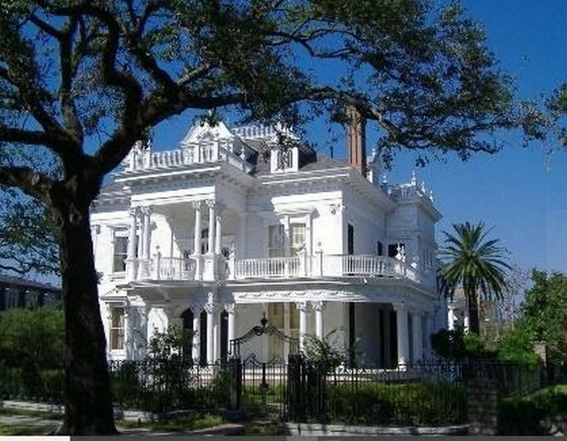 Architects in New Orleans - Top 70 Architects in New Orleans - Sheet45