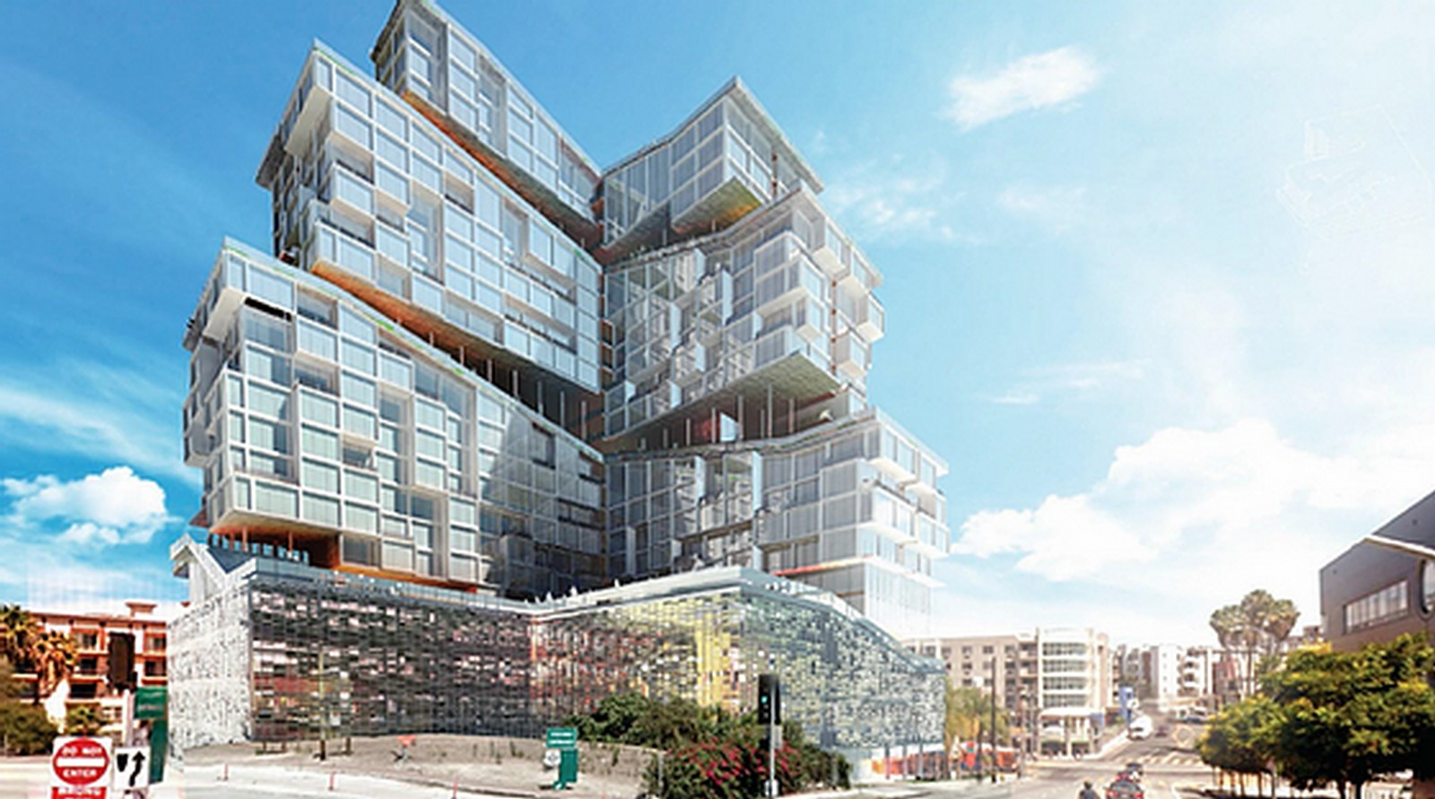 Architects in Irvine - Top 80 Architects in Irvine - Sheet1