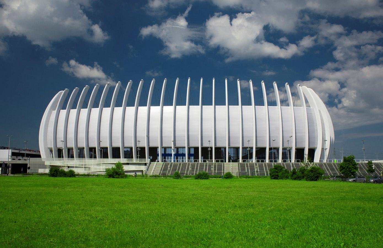 Arena Zagreb - Sheet1