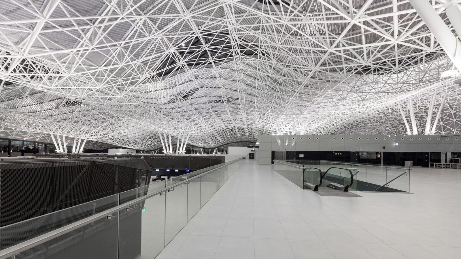 Zagreb Airport -Sheet3