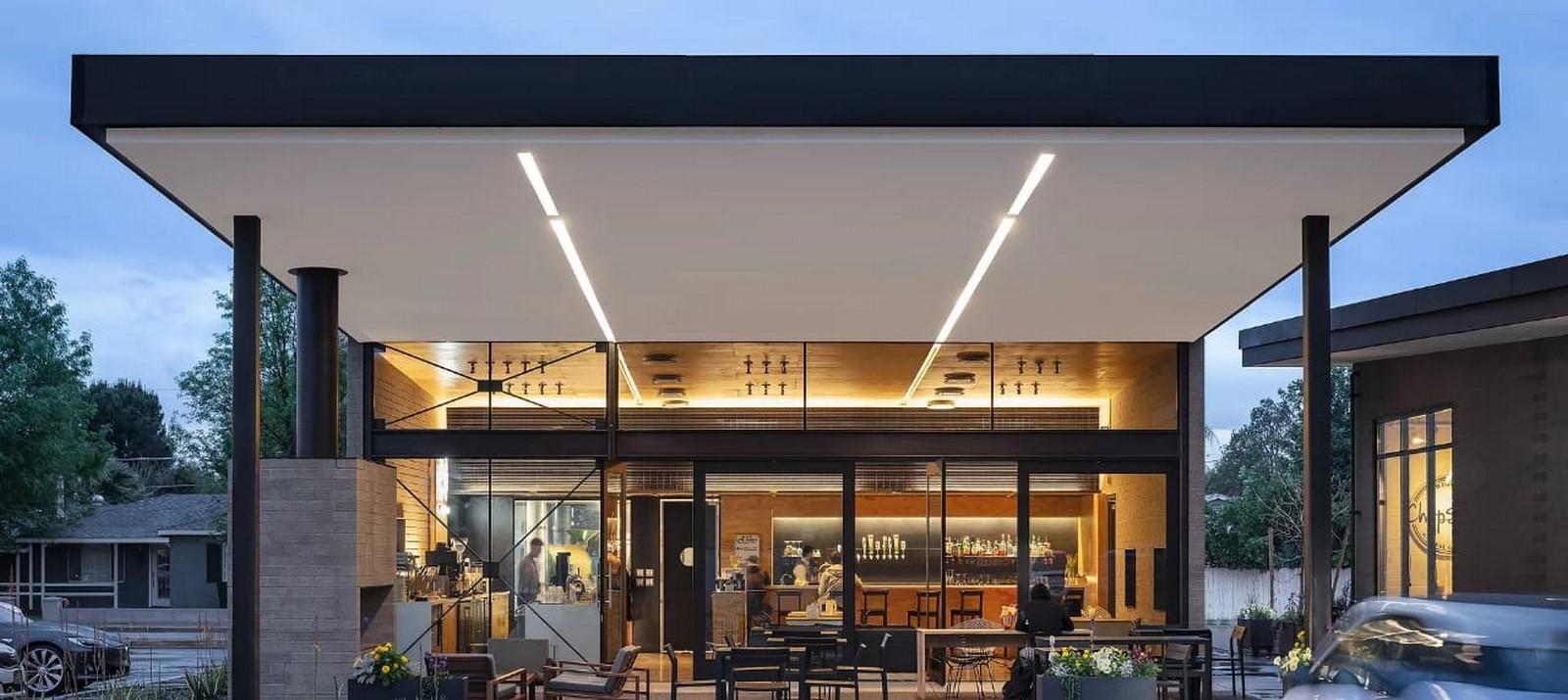 Architects in Phoenix - Top 75 Architects in Phoenix - Sheet1