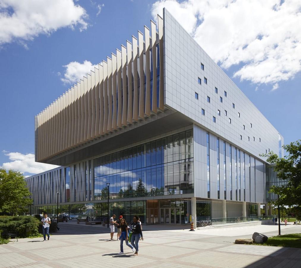 Architects in Phoenix - Top 75 Architects in Phoenix - Sheet10