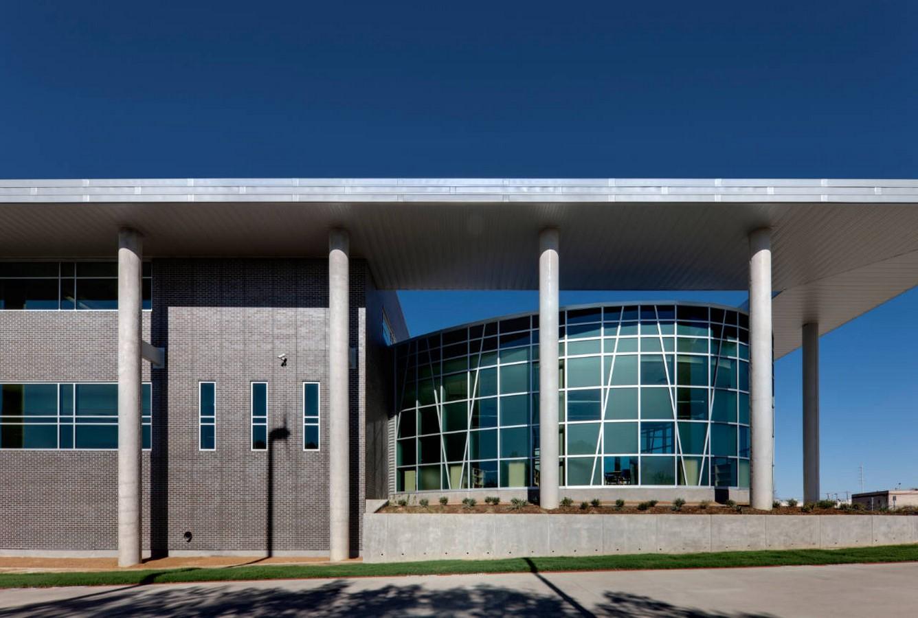 Architects in Phoenix - Top 75 Architects in Phoenix - Sheet17