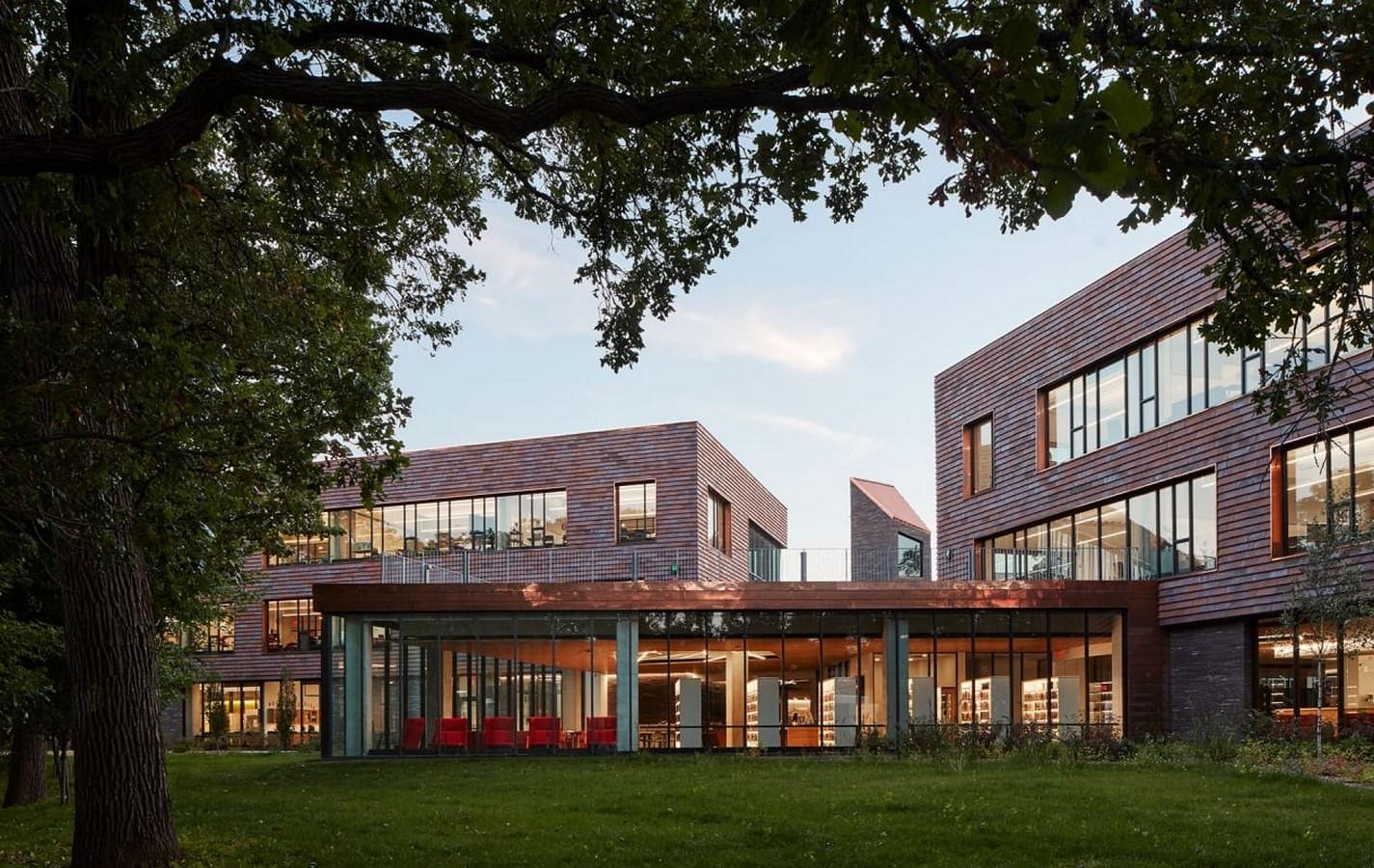 Architects in Phoenix - Top 75 Architects in Phoenix - Sheet18