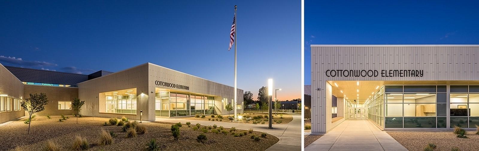 Architects in Phoenix - Top 75 Architects in Phoenix - Sheet19