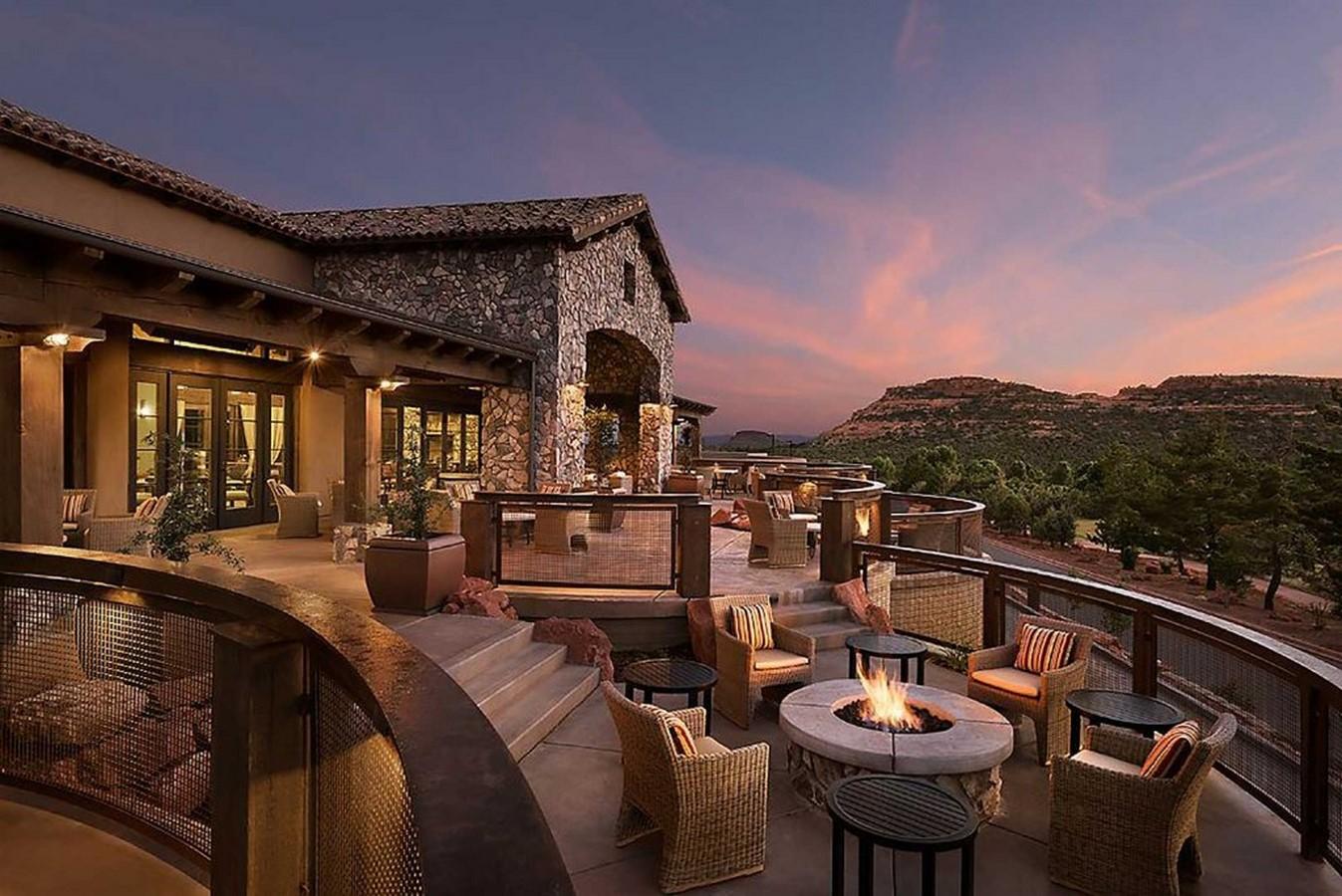 Architects in Phoenix - Top 75 Architects in Phoenix - Sheet23