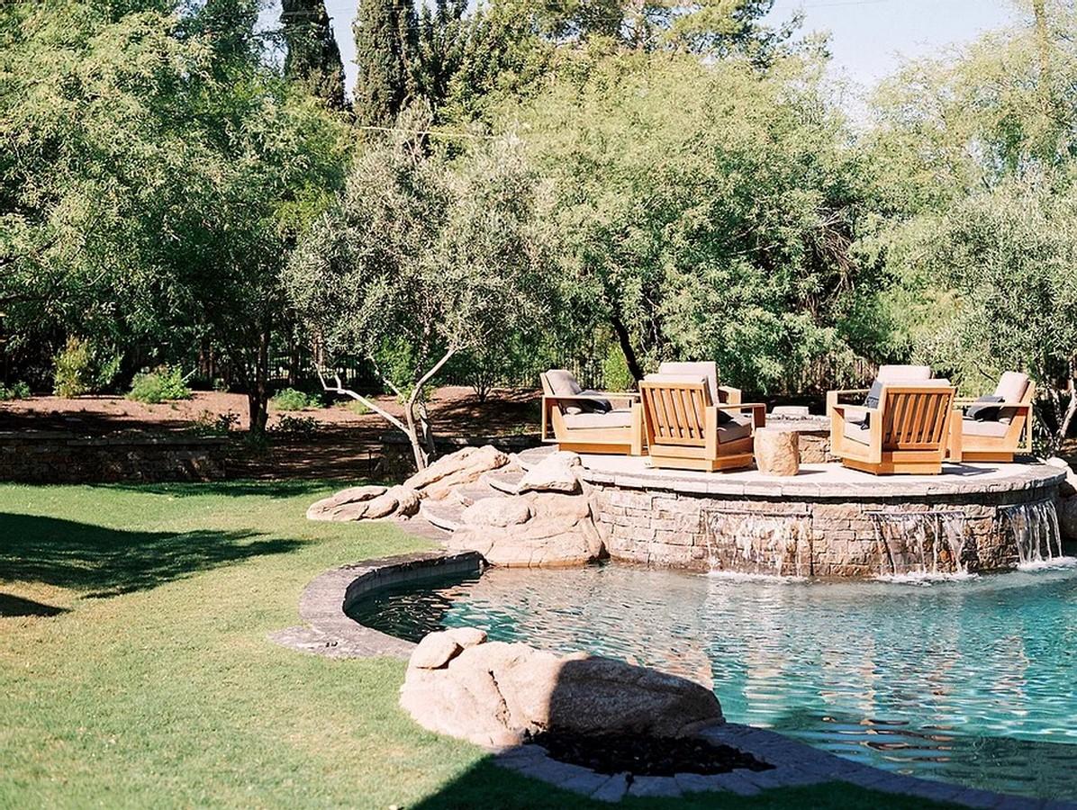 Architects in Phoenix - Top 75 Architects in Phoenix - Sheet26